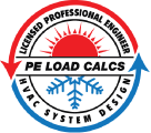 PE Load Calcs LLC